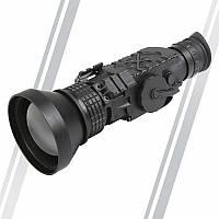 Тепловизионный монокуляр «EVO-SHOT» 384 3,5–7 X 75