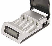 Зарядний пристрій Raymax 117