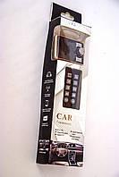 FM модулятор 583 (100)