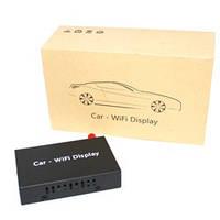 Приставка для атомобиль Wi Fi Car Box (50)