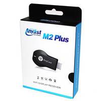 Медиаплеер AnyCast M2 Plus HDMI (60)