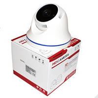 Камера видеонаблюдения AHD-8027I (2MP-3,6mm) (100)