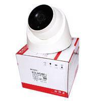 Камера видеонаблюдения AHD-8067-3(2MP-3,6mm) (50)