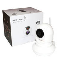 Камера видеонаблюдения IP 163E H0098 (30)