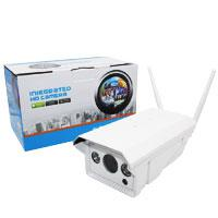 Камера видеонаблюдения IP Q03 (32)