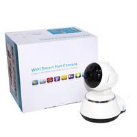 Камера видеонаблюдения IP V380 без антены H0102 (40)