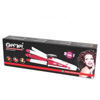 Стайлер Gemei GM 2921 3в1 (60)
