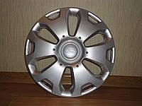 Оригинальные колпаки Ford Fiesta R14/2012(Форд Фиеста) R14/ 2012г/ Оригинал- 8V21-1130-EA