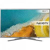 """Телевизор 55"""" Samsung 55K5600"""
