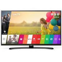 """Телевизор 55"""" LG 55LH630V"""