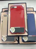 Чехол iPhone 7 Plus MEEPHONE
