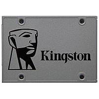 "Накопитель SSD 2.5"" 240GB Kingston (SUV500/240G)"