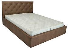 Кровать Бристоль 140х200 (без матраса) Richman, фото 3