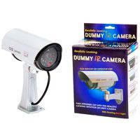 Камера муляж Dummy ir Camera PT1900  H0235  [86]  (60)