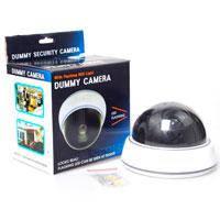 Камера муляж Купольная 1500B H0236  [87]  (100)