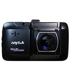 Авторегистратор Anytek A-18 (20)