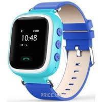 Наручные часы Smart Q60
