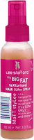 Lee Stafford My Big Fat Текстурный Спрей 250 мл