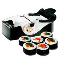 Машинка для суши Perfect Roll
