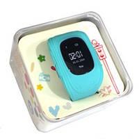 Наручные часы Smart Q50LED GPS (100)