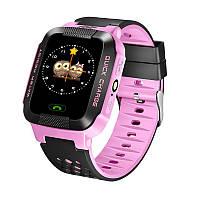 Наручные часы Smart A15 (60)