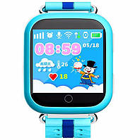 Наручные часы Smart Q100, фото 1