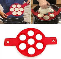 Блинница non-stick pancake maker