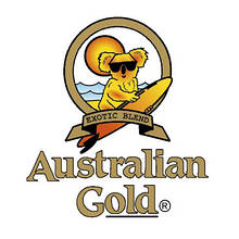 Косметика для загара, после загара и для солярия AUSTRALIAN GOLD