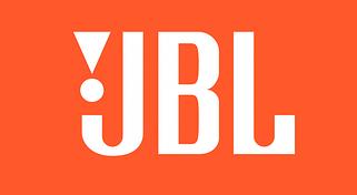 JBL Колонка популярные модели (Оригинал)