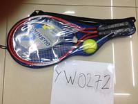 Теннис YW0272