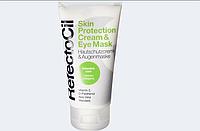 Рефектоцил Защитный крем-маска для кожи вокруг глаз и бровей, 75 мл Рефектосил