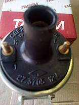 Катушка зажигания 27.3705 МЗАТЭ бесконтактная, фото 3