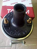 Катушка зажигания 27.3705 МЗАТЭ бесконтактная, фото 2