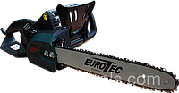 Електропила ланцюгова Eurotec GC 222, фото 1