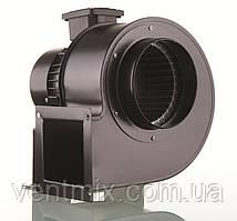 Вентилятор центробежный  Dundar CM 16.2 L  (левая)