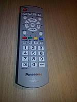 Пульт управления для телевизора Panasonic , фото 1