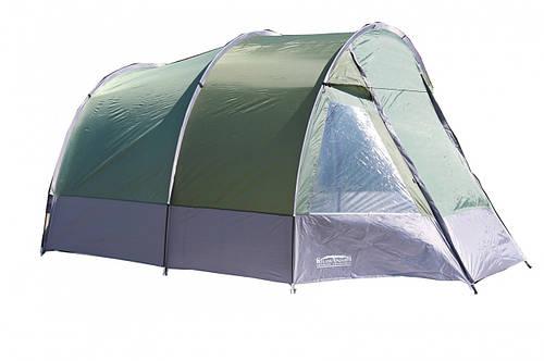 Палатка Kilimanjaro SS-SBDT-13T-019 пятиместная