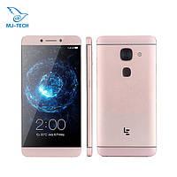 """Смартфон LeTV LeEco Le Max 2 x820 (""""5.7, памяти 4/32, ,батарея 3100 мАч), фото 1"""