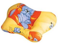 Ортопедические подушки для детей и подростков