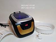 Ультразвуковая ванна Digital Ultrasonic Cleaner СЕ - 5700А (50 ватт)