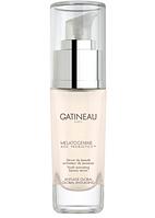 Gatineau Youth Activating Beauty Serum Активирующая сыворотка молодости и красоты для всех типов кожи 30 мл 7209852000