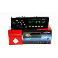 Автомагнитола Sony 1012BT Bluetooth ISO RGB подсветка FM, USB, SD, AUX