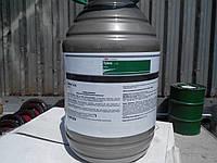 Гербицид Прима Оригинал 0,5л 300 грн 1 л 600 грн