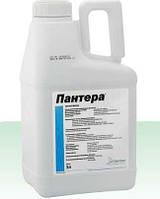 Пантера гербицид 0.5 300грн 1 л 600грн