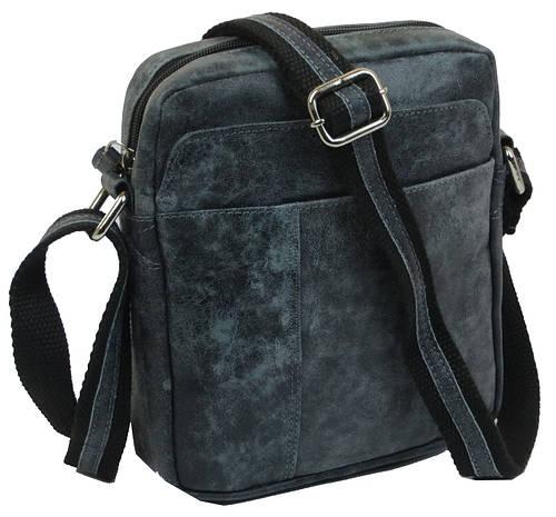 65b027e612b5 Сумки мужские, деловые портфели, барсетки, папки, кейсы