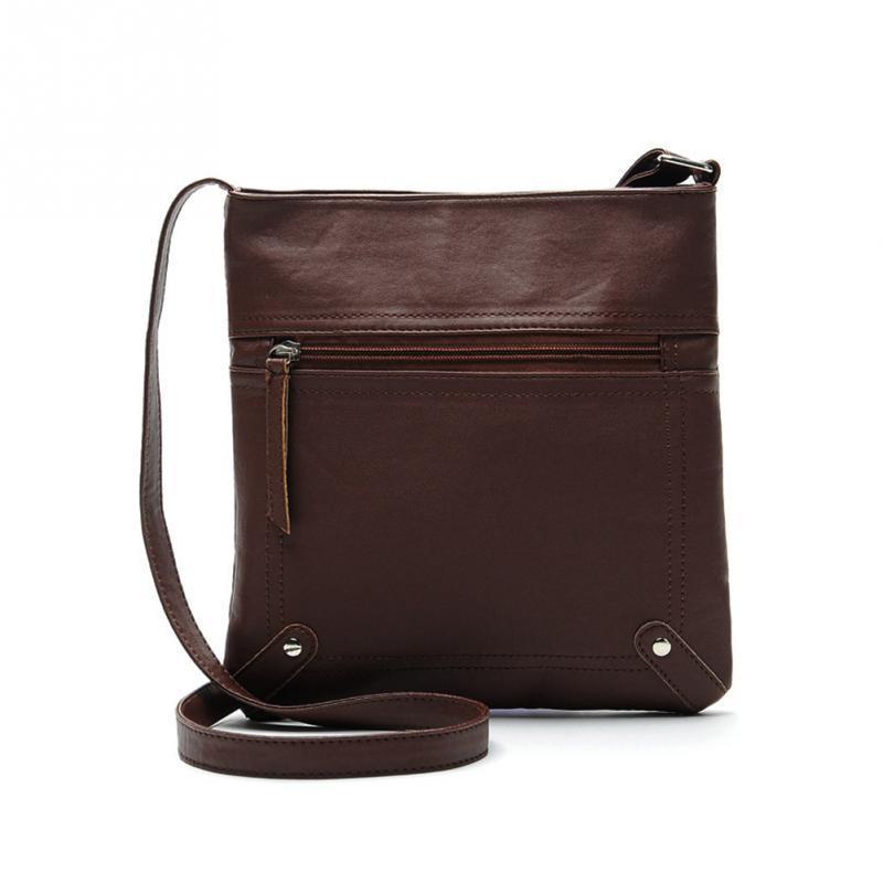 Женская сумка - мешок