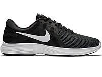 Кросівки Nike Revolution 4 Eu AJ3490-001, фото 1