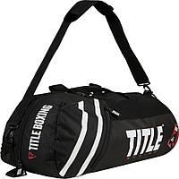 56bdd55c7041 Спортивный рюкзак в категории спортивные сумки в Украине. Сравнить ...