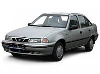 Трос сцепления Daewoo Nexia DW Motors