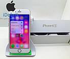 Телефон Apple iPhone 6s 32gb Rose Gold  Neverlock 10/10, фото 2